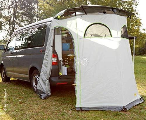 Reimo 9329900131 Tent Technology Fritz-Rear 2 - Tienda de ...
