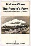 The People's Farm, Malcolm Chase, 0956482759