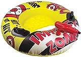 Poolmaster Bump N Squirt Tube - Yellow
