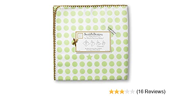 Elephant SwaddleDesigns Cotton Crib Sheet Made in USA Premium Cotton Flannel