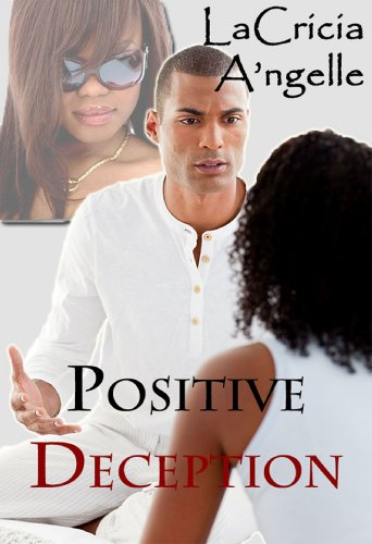 Positive Deception