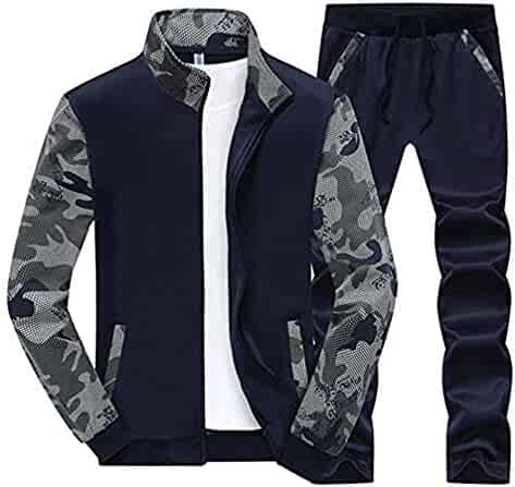 62b2a026c3fdb Shopping Last 90 days - Active Tracksuits - Active - Clothing - Men ...