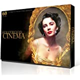 Ultimate Hollywood 60-Film Gift Set [Import]
