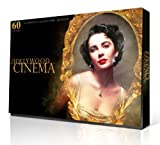Ultimate Hollywood Cinema Collector's Edition Gift Box Set