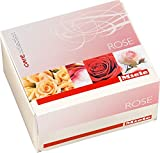 MIELE CARE COLLECTION PERFUME FLACON FOR TUMBLE DRYERS -'ROSE'