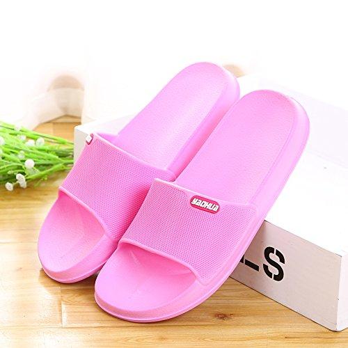 y rosa Zapatillas para zapatillas profundo zapatillas 39 azul zapatillas 42 SqtzUz
