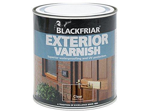 blackfriar-bkfevg250-250-ml-exterior-varnish-clear-gloss-by-blackfriar