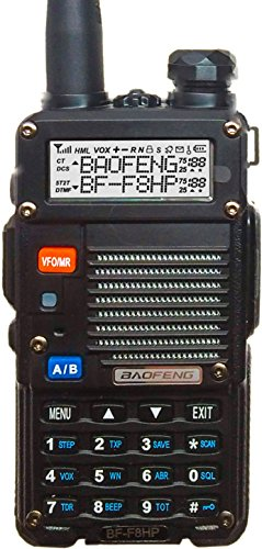 baofeng-bf-f8hp-uv-5r-3rd-gen-8-watt-dual-band-two-way-radio-136-174mhz-vhf-400-520mhz-uhf-includes-