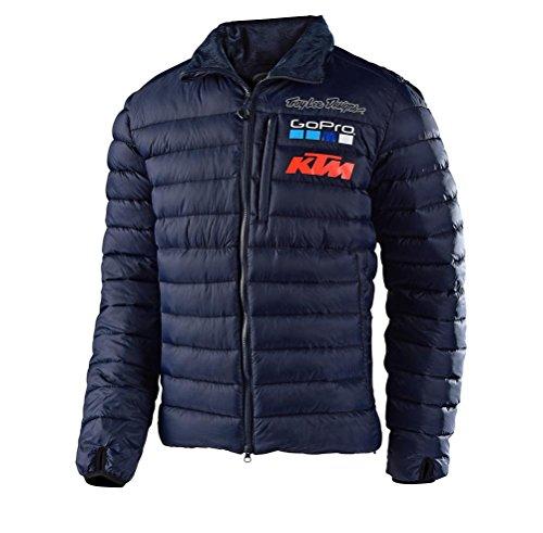 troy-lee-designs-mens-2017-ktm-team-lic-dawn-jacket-large-navy