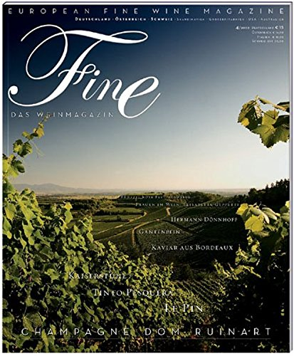 fine-das-weinmagazin-04-2009-champagne-dom-ruinart