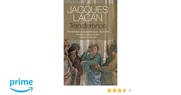 Amazon transference the seminar of jacques lacan book viii amazon transference the seminar of jacques lacan book viii 9780745660394 jacques lacan books fandeluxe Gallery