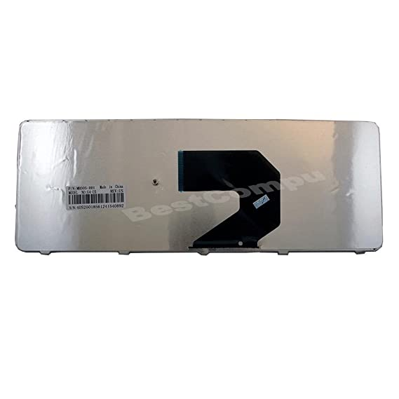New Laptop LCD Hinges For Toshiba Satellite A80 A80L A85 Series