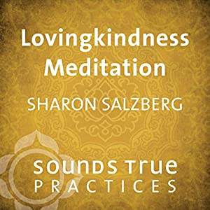 Lovingkindness Meditation Speech