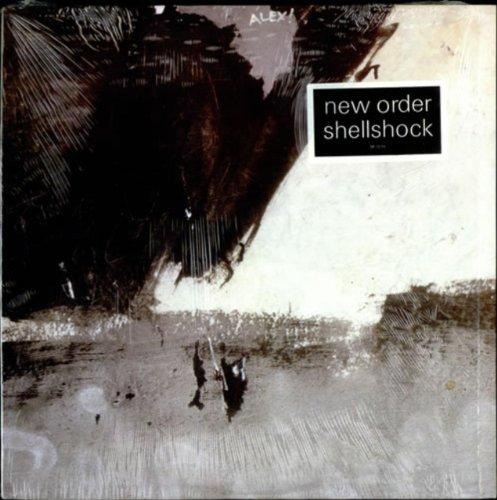 New Order: Shellshock - Order New Shellshock