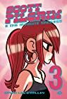 Scott Pilgrim, tome 3 : Scott Pilgrim & the Infinite Sadness par Bryan Lee O'Malley