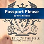 Passport Please, Second Edition | Pete Nielsen