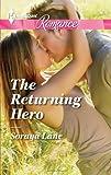 The Returning Hero, Soraya Lane, 0373742800