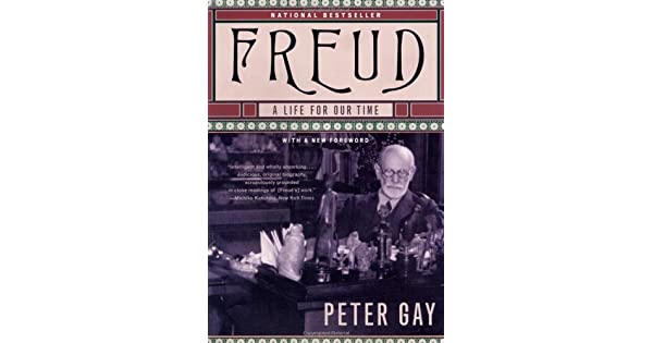 Freud a life for our time livros na amazon brasil 9780393328615 fandeluxe Gallery
