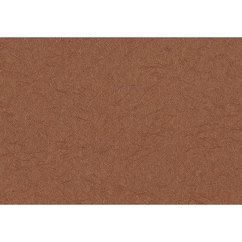サンゲツ 壁紙42m 和 無地 レッド 和 RE-2688 B06XKS9G4C 42m|レッド