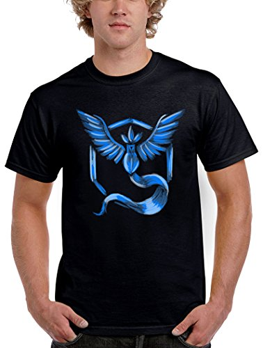 1559-Camiseta-Pokemon-Go-Team-Mystic-Legendary-P