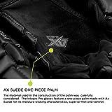 Epoch Elite Integra Pro Lacrosse Gloves with