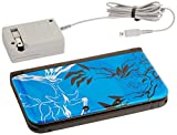 Nintendo Pokemon X & Y Limited Edition 3 DS XL (Blue)