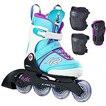 K2 Skate Marlee Pro Pack