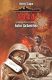 1944 (Kirov Series) (Volume 36)