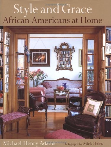 Search : Style and Grace: African Americans at Home