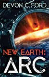 img - for ARC (New Earth Book 1) book / textbook / text book