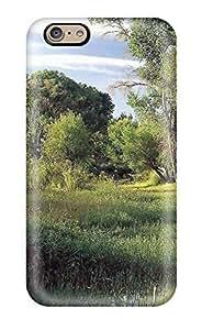 JoelNR COUJvRu249ytozo Case Cover Iphone 6 Protective Case Nature S