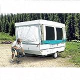 pop up camper lift - Carefree P30001 12V Pop-up Camper Lift