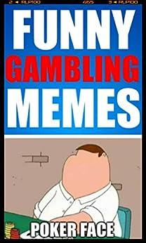 Gambling magazine jokes mount airy casino address