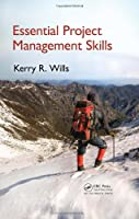 Essential Project Management Skills Front Cover