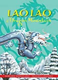 Lao Lao of Dragon Mountain: A Chinese Tale (Stories from Around the World)