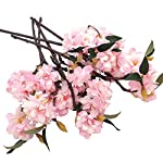 D-Seven-6pcs-of-Artificial-Cherry-Blossom-Stems-Fake-Sakura-Silk-Flower-Branches-for-Wedding-Party-Garden-Home-Hotel-Office-Shop-Arch-Decoration-Pink