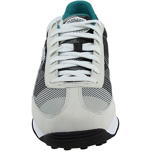 Running Ankle Rider High Dp PUMA 12M White Navigate Graphic Shoe Easy Men's wnzOxAqFC