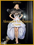 Image of Alexander McQueen: Unseen