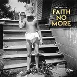 Faith No More: Sol Invictus [Vinyl LP] [Vinyl LP] (Vinyl)