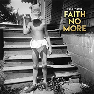 vignette de 'Sol Invictus (Faith no more)'