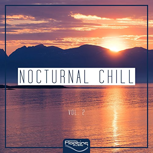Various - Nocturnal Emission 1st Flight