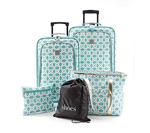 travelquarters-mint-circles-luggage-set