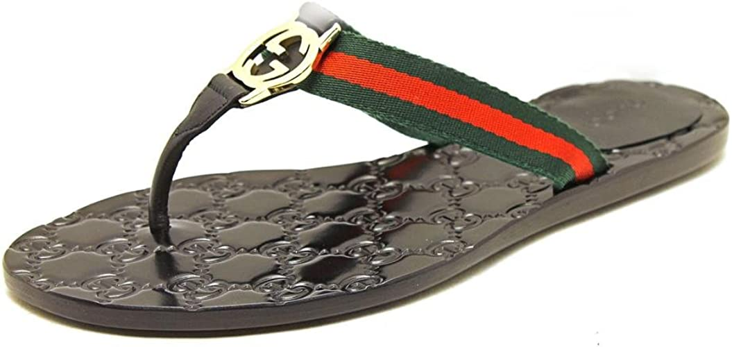 Gucci 270374 Thongs Sandals Shoes