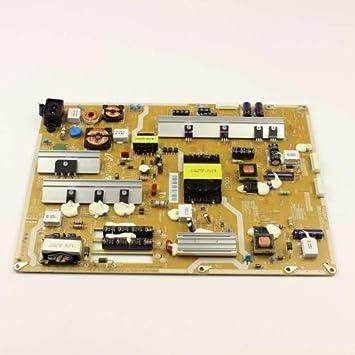 Samsung un60es6100 fuente de alimentación Junta BN44 – 00524 – un: Amazon.es: Electrónica