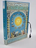 img - for Heaven on Earth book / textbook / text book