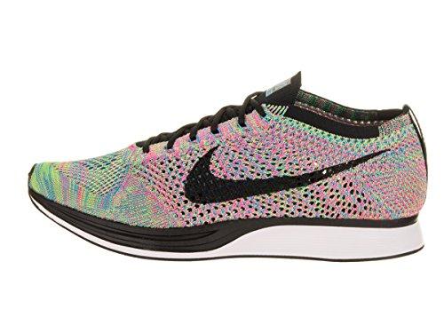 Bunt Herren Nike Bunt Laufschuhe Herren Nike Laufschuhe Nike Herren Laufschuhe ZfwBqwxpC
