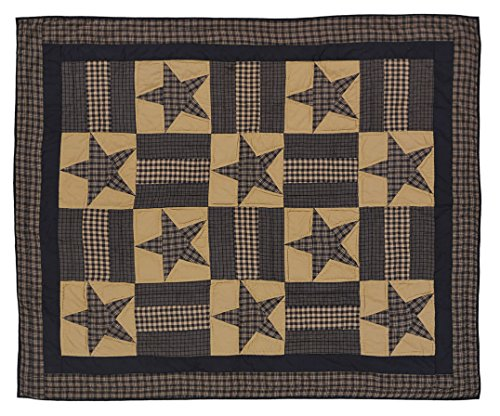 Quilted Star - 2