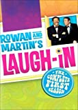 Laugh-In: The Complete First Season