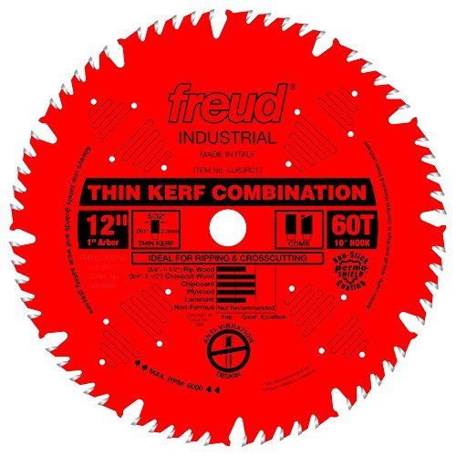 Compare Price To Freud 12 Miter Saw Blade Tragerlaw Biz