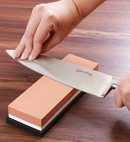 sharpening stone kitchen knives sided knife sharpening multi colored 600 21649